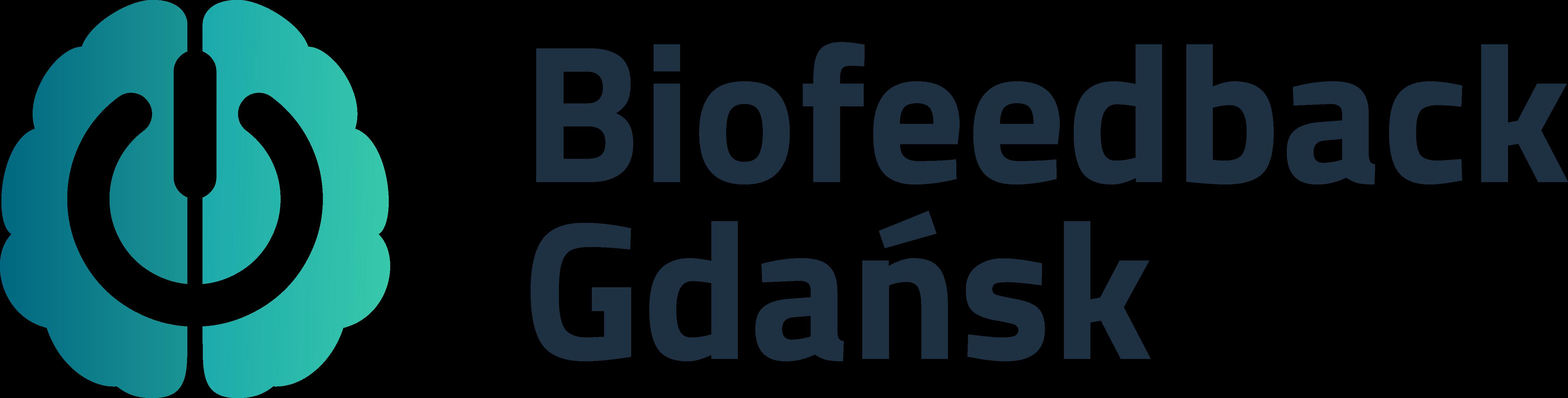 Biofeedback Gdańsk
